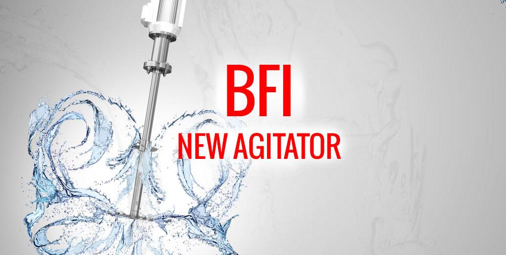 new-bfi-agitator