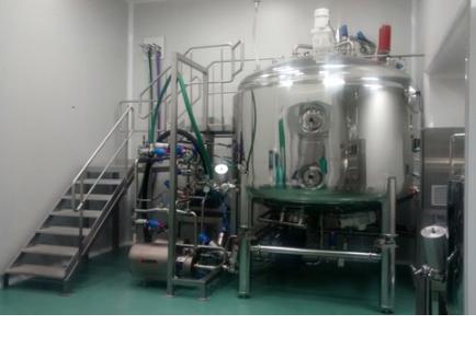 preparation-line-of-pharmaceutical-oral-liquids