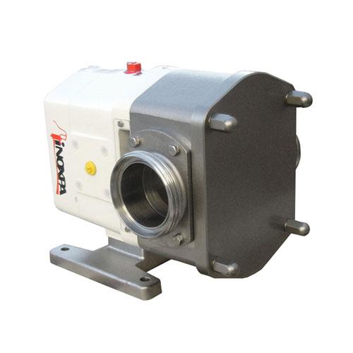 rotary-lobe-truck-pump