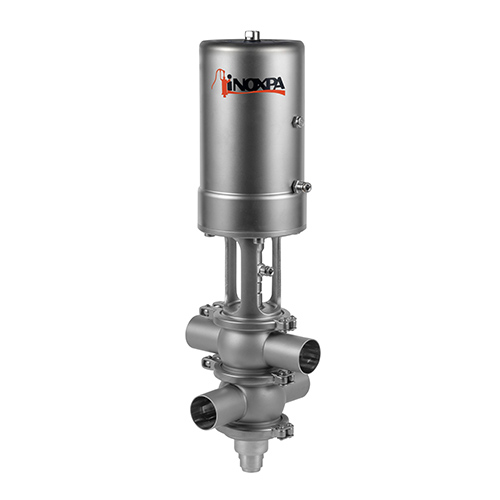 mixproof-valve